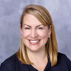 Lori Marada